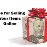 Sell Online Fairless Hills PA